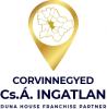 csacorvin
